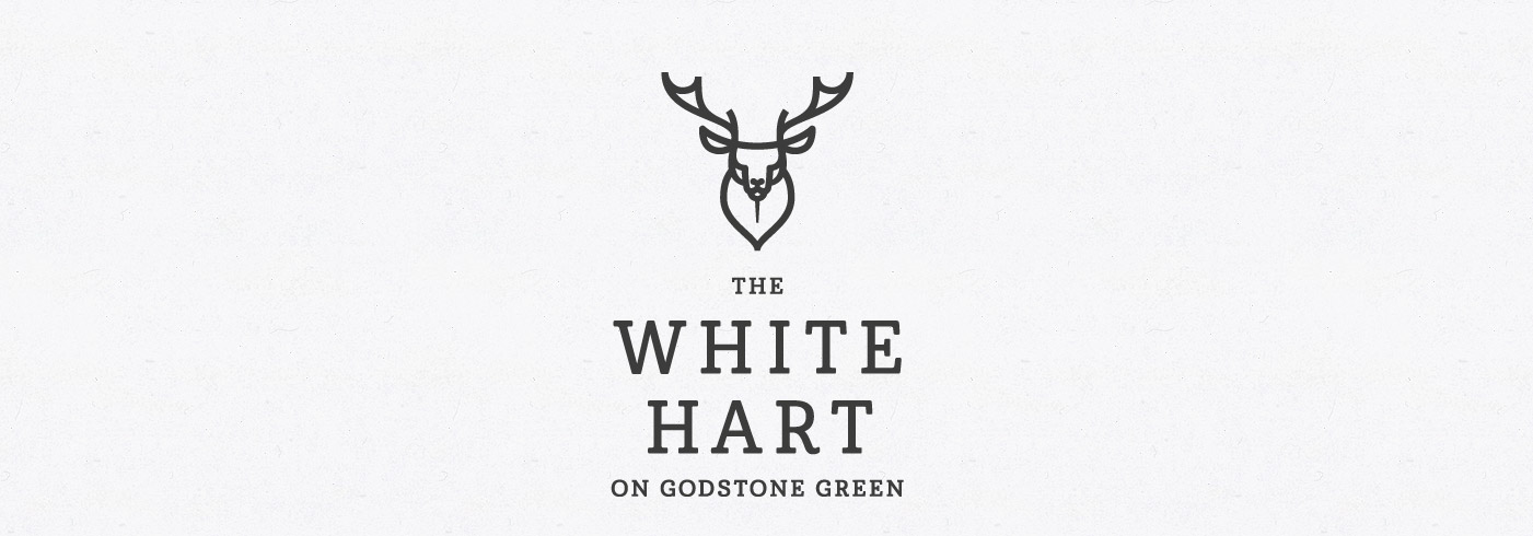 The White Hart on Godstone Green